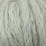 Sirdar Big Bamboo - Pale Grey 210