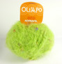 Adriafil Olimpo Yarn - Apples 43 (Ball)