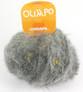 Adriafil Olimpo Yarn - Slate 46 (Ball)