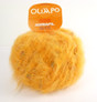 Adriafil Olimpo Yarn - Orange Juice 42 (Ball)