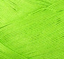 Patons 100% Cotton 4 Ply - 1205 Apple