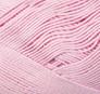 Patons 100% Cotton 4 Ply - 1715 Nougat