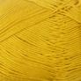 Patons 100% Cotton 4 Ply - 1740 Yellow