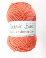 Debbie Bliss Baby Cashmerino -  Main