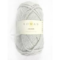 Rowan Cocoon Chunky Knitting Yarn | Various Colours