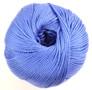 Rowan Cotton Glace - Cobalt 850