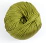 Rowan Cotton Glace - Dijon 739