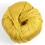 Rowan Cotton Glace - Ochre 833