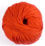 Rowan Cotton Glace - Poppy 741