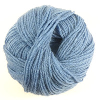 Rowan Pure Wool 4 Ply - Ball of Colour 455