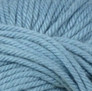 Debbie Bliss Cotton DK - Denim 51 close up