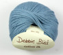 Debbie Bliss Cotton DK - Denim 51