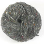 Debbie Bliss Donegal Luxury Tweed Aran - Charcoal 15
