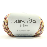 Debbie Bliss Juliet 4 Ply - Main image