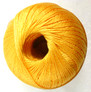 DMC Petra Crochet Thread Size 3 - 5742 end on