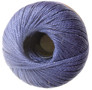 DMC Petra Crochet Thread Size 3 - 5823 end on