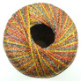 DMC Starlet Crochet Thread 3 Tkt (Size 3) - Shade 141
