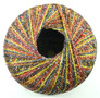 DMC Starlet Crochet Thread 3 Tkt (Size 3) - Shade 140