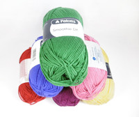 Patons Smoothie DK Knitting Yarn | Various Colours