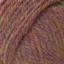 Twilleys Freedom Alfresco Aran - 104 Close Up