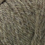 Twilleys Freedom Alfresco Aran - 102 Close Up