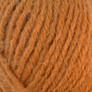 Twilleys Mist DK - Autumn Glow 1005 Close Up