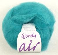 Wendy Air