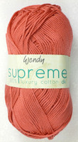 Wendy Supreme Luxury Cotton DK - Main Image