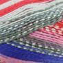 Adriafil Kimera Dk Cotton Knitting Yarn / Hugo 12