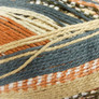 Adriafil Kimera Dk Cotton Knitting Yarn / 14