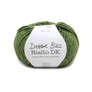 Debbie Bliss Rialto DK Heathers Knitting Yarn - Single Ball of Yarn