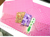 Self Healing Double Sided Cutting Mats | Siesta