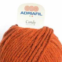 Adriafil Candy Super Chunky Yarn | 100g donuts