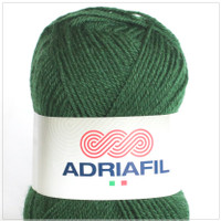 Adriafil Filobello DK Knitting Yarn - Main Image (shade 24)