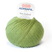 Adriafil New Zealand Aran Knitting Yarn - 100g   Various Colours