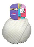 Adriafil Unico Chunky Yarn   Various Colours