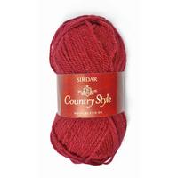 Sirdar Country Style DK Yarn - 50g Main