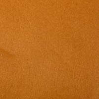 Wool blend felt - Butternut Squash
