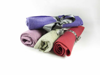 Wool Blend Felt by National Nonwovens | Fat quarters | various shades