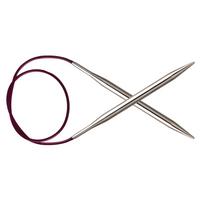 Knitpro Nova Circular needles 60cm - various sizes