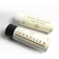 Sennelier Giant Oil Pastels, in Large 80 ml | Various Shades