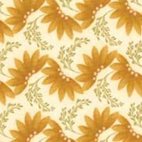 Allspice Tapestry | Fig Tree Quilts | Moda Fabrics | 20062-11 - Pattern Image