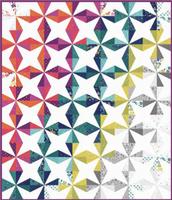 Basic Mixology   Studio M   Moda Fabrics   Free Downloadable Pattern