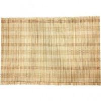 Creativ Bamboo Mat for Felting | 45cm x 30cm