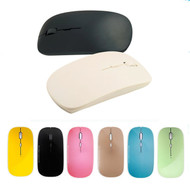Wireless Mouse CCTV for DVR Recorder