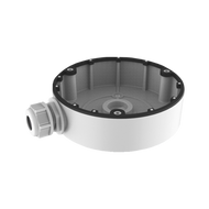 DS-1280ZJ-DM8  CCTV Dome Camera Base UK Firm