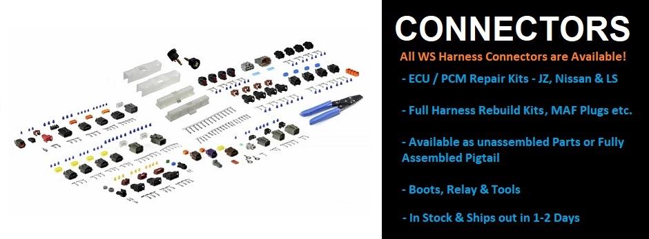 connectors__28245?t=1511854596 wiring specialties aftermarket wiring harnesses wiring harness specialist at gsmx.co