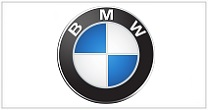 bmw logo?t=1451766922 s13 sr20det swap wiring harnesses wiring specialties sr20det e30 wiring harness at bayanpartner.co