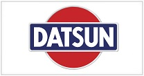 datsun logo?t=1451767862 vh45de swap wiring harnesses wiring specialties vh45de 240sx wiring harness at cos-gaming.co