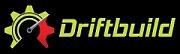 driftbuildlogo3.jpg